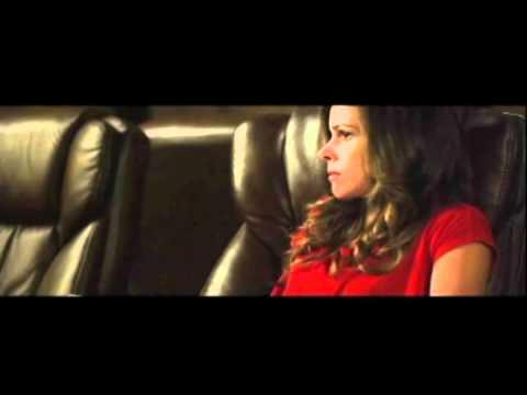 Trailer do filme Resgate do Passado