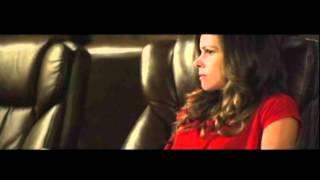 Resgate nas Alturas - Trailer Legendado