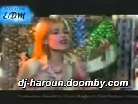 aghani 3roussa