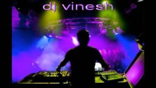 GALI GALI MAI FIRTA HAI REMIX BY DJ VINESH