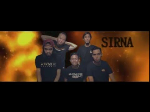SIRNA / OPTIMIS band