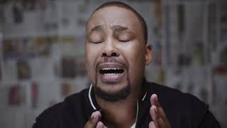 Mthoko Nkosi - Ngicel'uphendule
