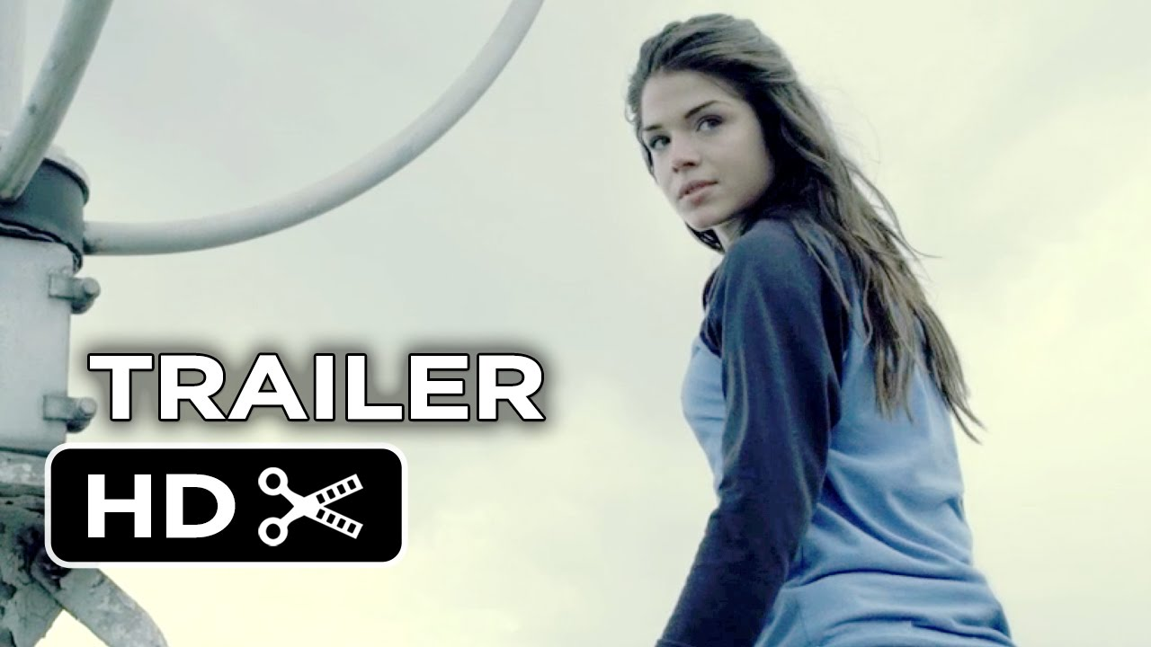Tracers TRAILER 1 (201...