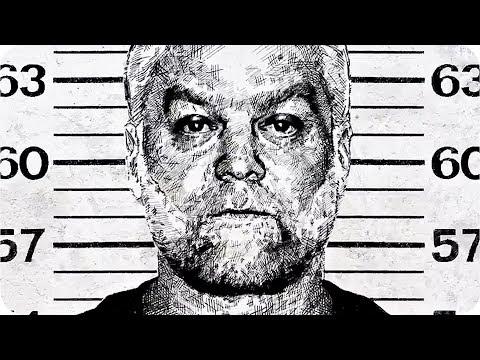 Making A Murderer Season 2 Teaser Trailer (2018) Netflix Documentary Series