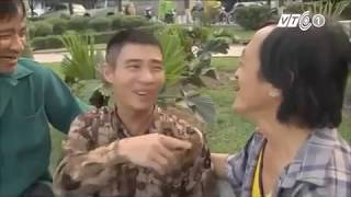 Phim Hài - Giang Còi, Quang Tèo, Công Lý Mới Nhất!