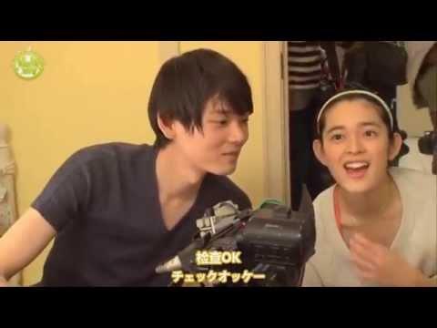 [Honoki VN] Yuki Furukawa & Miki Honoka - Story MV