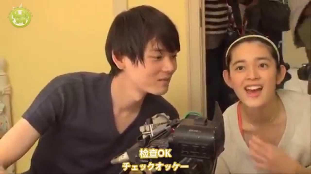 furukawa yuki and miki dating quotes