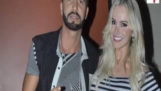 TV Famosidades: Após ter vídeo íntimo vazado, Kylie Jenner está com medo de Tyga, seu ex