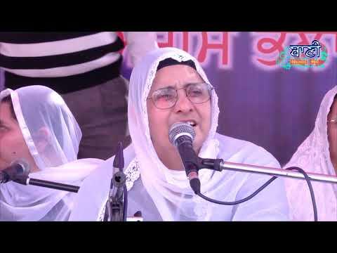 Anandmayi-Kirtan-Bibi-Paramjeet-Kaur-Ji-Bibi-Kaulan-Ji-Pamma-Bhenji-Sonepa