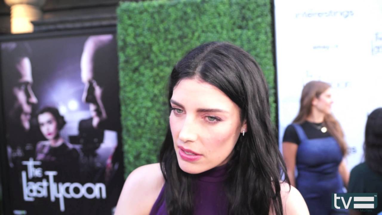 Youtube Jessica Pare nude (62 photos), Tits, Is a cute, Boobs, braless 2018