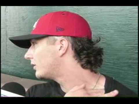 a231398ea74 Tulo s Mullet.flv - YouTube