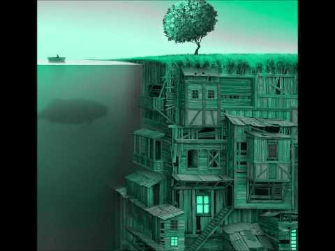 Owl City Ft. Carly Rae Jepsen - Good Time