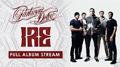 Parkway Drive - IRE Deluxe Edition (Full Album Stream)