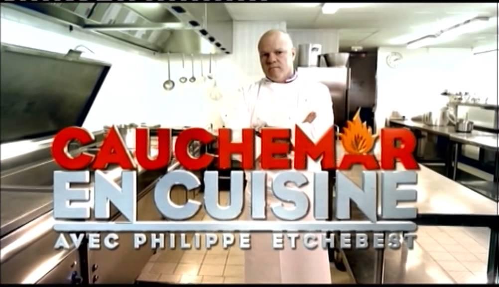 Cauchemar en cuisine 2012 bmw r 75 1972 youtube - Cauchemars en cuisine ...
