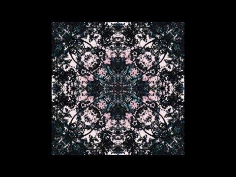 L'estasi Dell'oro - I Look Upon Nature While I Live in a Steel City (Full Vinyl Album - 2015)
