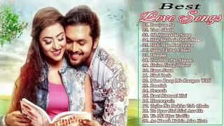 lagu India Bollywood Tentang Cinta Romantis Terbaik 2019 Juni - Lagu Top Music Bollywood Hd19N#5