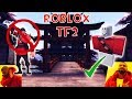 The New & Improved TF2!  (TF2 Roblox Edition) (Basically TF3)