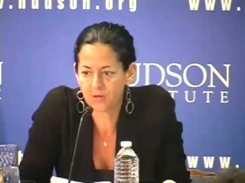 Ann Marlowe on the U.S. Withdrawal Deadline in Afghanistan