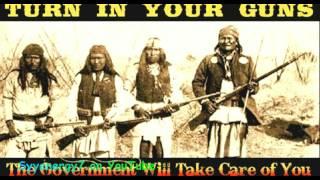 Repeal Direct Election Of Us Senators, 17th Amendment