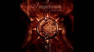 Imperanon - Stained (2004) Full Album HD YouTube Videos
