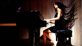 Amay Bhashaili Re (Now You're Gone) - Zoe Rahman & Idris Rahman