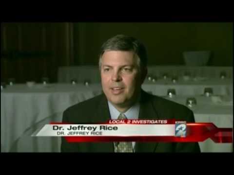 KPRC Houston Investigates - Health Care - Cash vs. Insurance.divx
