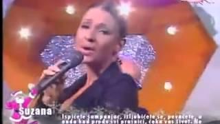 Смотреть клип Katarina Zivkovic - Doletece Beli Golub