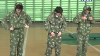 Всероссийский урок ОБЖ (2016-04-28)