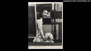 原 六朗 作詞.作曲 1956/6.