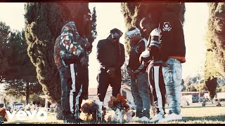 Sleepy D - Day I Go (Official Video) ft. D-Lo, Marlo Mari
