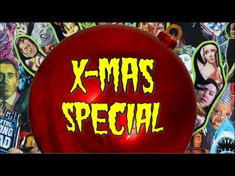"""les-films-d'horreur-de-noël-(mr-garcin-horror-show-""""x-mas-special"""")"""