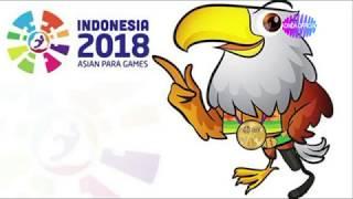 Download Video Klasemen Akhir Medali Asian Para Games 2018: Indonesia Catat Rekor MP3 3GP MP4