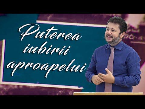 Duminica 6 septembrie PM - Radu Oprea