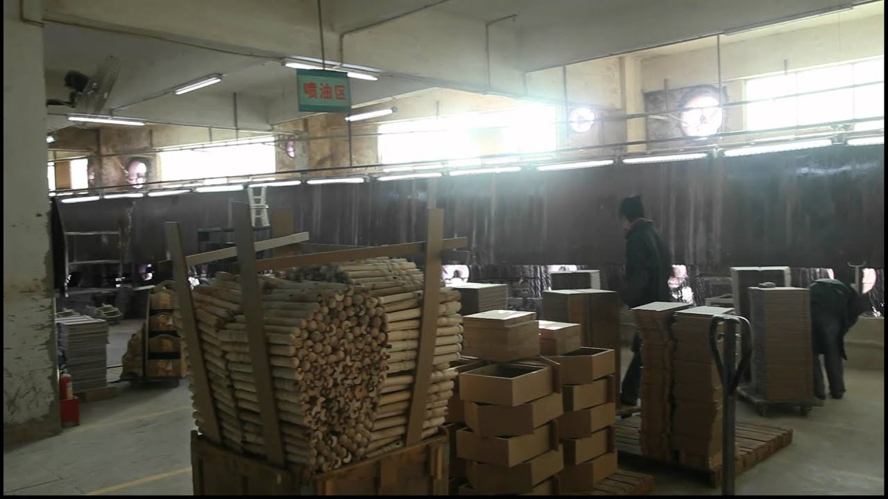 Wood Furniture,Livingroom Furniture,Wood Bedroom Furniture Manufacturers/ Suppliers/Factory   YouTube