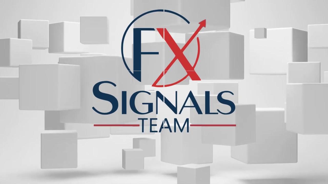 Best Forex Signals Provider   Trading Signals Provider