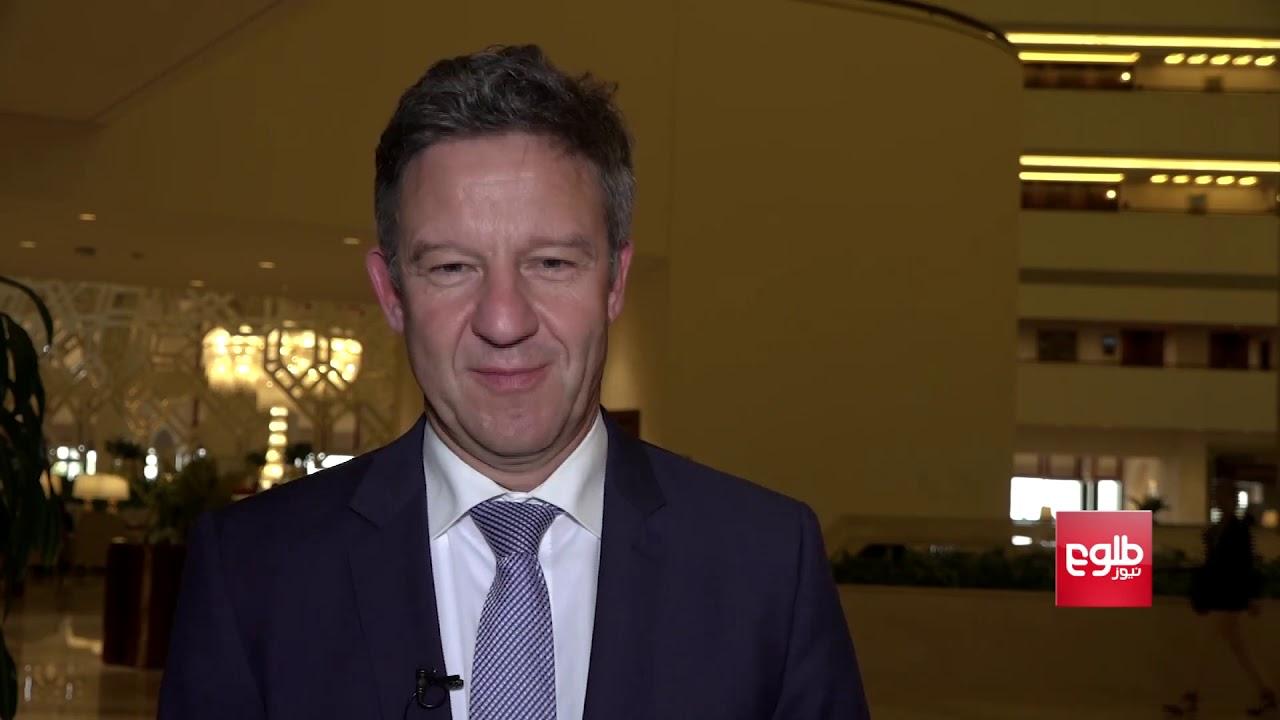 Markus Potzel