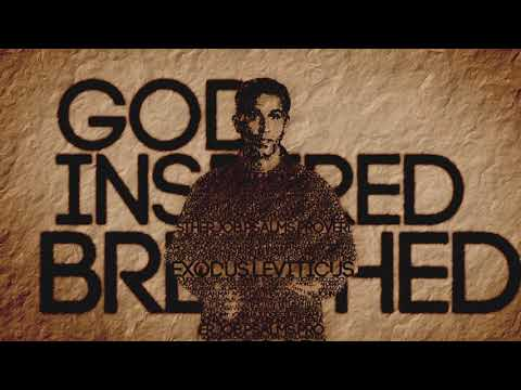 """Can We Trust the Bible?"" by Living Waters"