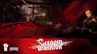 GSM #4: Krzysztof Wierzynkiewicz, Michał Cielecki, Adam Skorupa - Demonic invasions (Shadow Warrior)