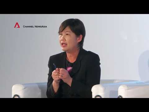 Transforming the SME Episode 3: Asia Business First Exchange - Panel Discussion Highlights