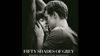 Love Me Like You Do (Alternate Version From Fifty Shades Of Grey)