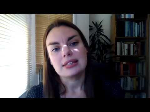 Methodological Challenges: Wellbeing & Disadvantage