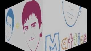 Mattias+G80