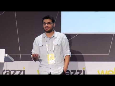 Startup Lounge Sahnesi - Kolay İK