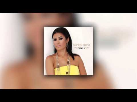 Sevilay Ekinci - Al Gibi