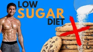 The Surprising TRUTH About Low Sugar Diets and Your Health