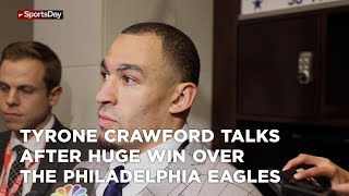 tyrone-crawford-talks-after-huge-win-over-the-philadelphia-eagles