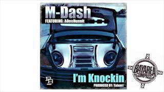 M-Dash ft AOneHunnit - I