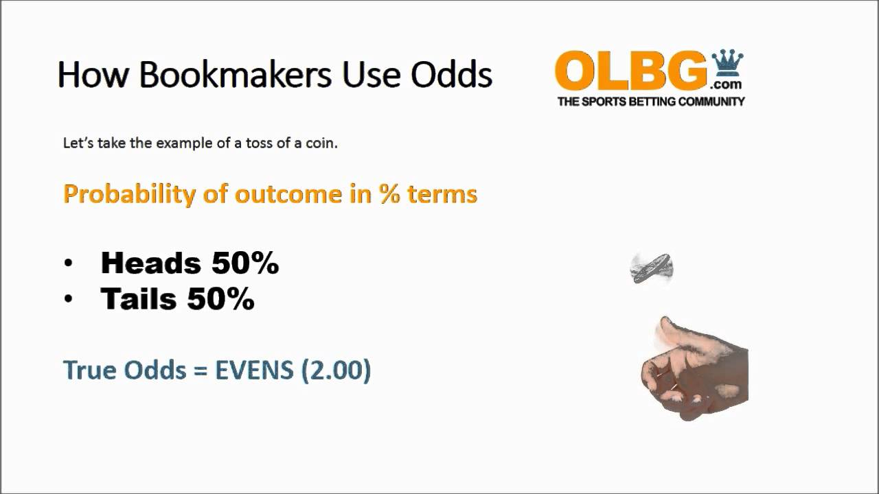 Betting High Stakes on Sports - Where To Get Your Bet Laid!