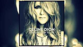 Celine Dion & Ne Yo - Incredible (Official Instrumental)
