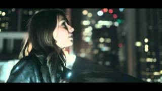 Chiodos - Notes In Constellations (Official Music Video)